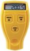 GM200, Тип=Электромагнитный (покрытий), Диапазон=0…1800мкм, Точ.=±30мкм, Разрешение=10мкм 100001407