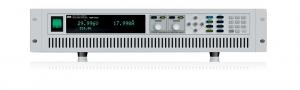 Программируемые импульсные источники питания постоянного тока серии АКИП-1145