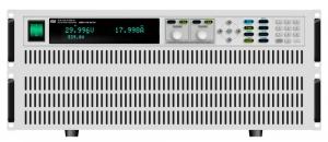 Программируемые импульсные источники питания постоянного тока серии: АКИП-1149-XX-XX до 6000Вт