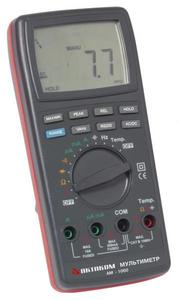Мультиметр Актаком АМ-1060