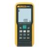 Fluke 424D, арт. 4106866, Lизм.=(0,05…100)м, погреш.=1мм, Лазерный, вшг: 115х53х32мм, вес=115г, IP54,площадь стен,функция Пифагора,MIN-MAX 119019020