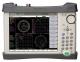 Портативные векторные анализаторы электрических цепей MS2024B, /25B, /34B, /35B