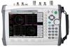 Портативные векторные анализаторы электрических цепей MS2026C, /28C, /36C, /38C