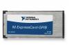 NI ExpressCard GPIB,NI488.2