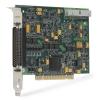 NI PCI-6232