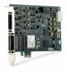 NI PCIe-7841R