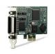 PCIe-GPIB/LP,NI-488.2