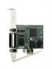 PCIe-GPIB+,NI-488.2