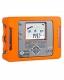 TM-2501 Измеритель параметров электроизоляции